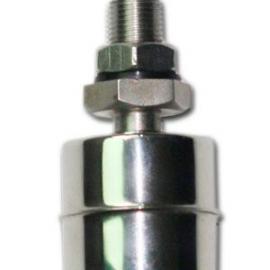 JC-551小型浮球液位开关