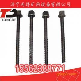 树脂锚杆价格,螺纹钢锚杆批发