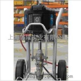 美国固瑞克Xtreme 45:1防腐高压喷涂机、喷涂机价格