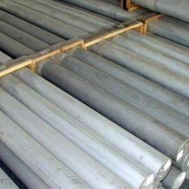 上海6061铝棒、6061铝板上海铝材料