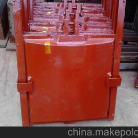 四川铸铁闸门/成都铸铁闸门价格/重庆铸铁闸门销售