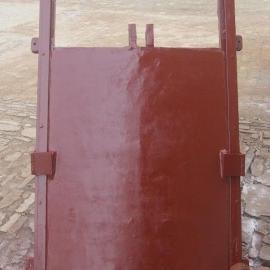 云南铸铁闸门、昆明铸铁闸门、云南铸铁闸门厂家
