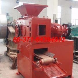 型煤机械设备尽可能多的采用配件组装式fu