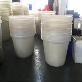 厂家直销,食品级塑料圆桶,不添加塑化剂M圆桶,200L圆桶