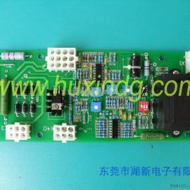 6GA2-491-1A西门子发电机AVR电压调节器