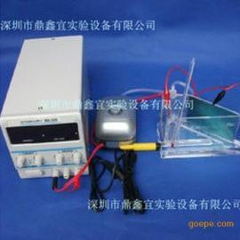 电镀实验电源 电镀整流机 稳压电源 稳流电源 电镀设备15V 20A