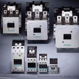 3RW4424-1BC44|3RW4424-1BC44软启动器|软启动器价格