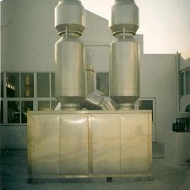 湿法冲激式除尘器,铸造防爆抛光打磨除尘器