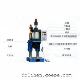 200KG大规模吹气工艺师机,北京吹气工艺师机
