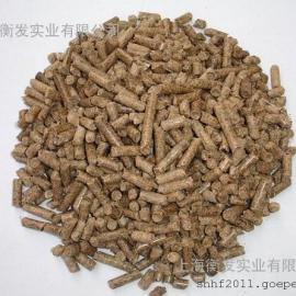上海杨浦区生物质颗粒燃料