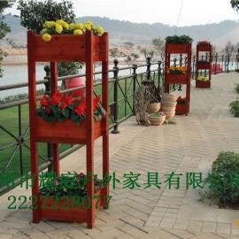 泉州木花盆,泉州木花箱,泉州玻璃钢花盆,厂家直销