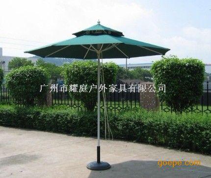 供应产品 园林机械与景观设备 户外家具 太阳伞 >> 罗马伞,庭院遮阳伞
