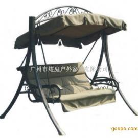 木制秋千,金属秋千椅,园区秋千椅,高档耐用