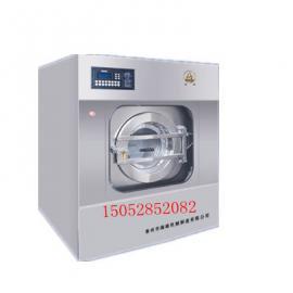 2013最畅销产品商用自动工业洗衣机