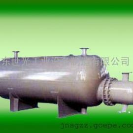 供应-高效半容积式换热器、板式换热器、采暖、洗浴设备