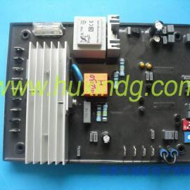 WT-3英格(ENGGA)发电机AVR电压调节器