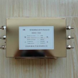 欧瑞变频器干扰专用滤波器