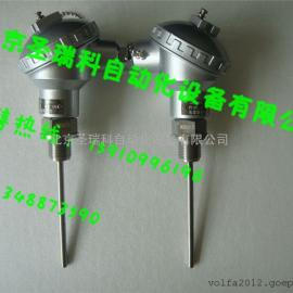 Pt100热电阻精度洛阳钢厂_Pt100热电阻图片