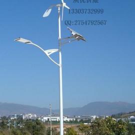 三门峡风光互补太阳能路灯|厂家|报价