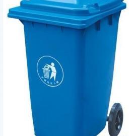 邯郸塑料垃圾桶-邯郸移动式垃圾桶-邯郸瑞恒塑业