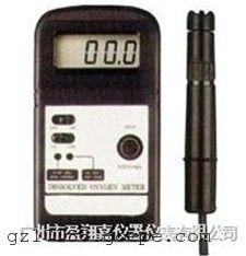 台湾TAINA便携式溶氧仪