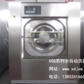 电脑立式水洗机推荐|全自动洗脱机*新产品|宾馆用品清洗设备