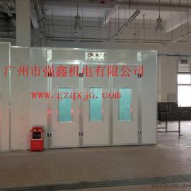 汽车打磨房 打磨房厂家 广州打磨房厂家报价