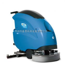洗地机配件 苏州洗地机 手推式洗地机 全自动洗地机维修