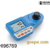 阴离子表面活性剂检测仪,阴离子表面活性剂分析仪,阴离子仪