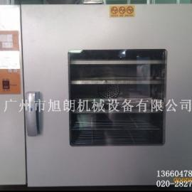 热销不锈钢五谷杂粮电烤箱,家用五谷杂粮烘焙机
