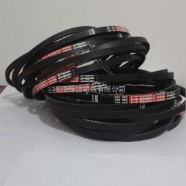 厂家供应湖南小型铣刨机欧皮特皮带|轮子等常用配件