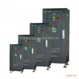 AC61系列注塑机专用变频器