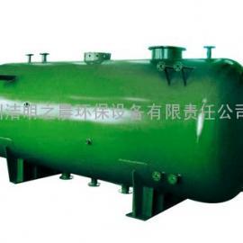 低位热力式除氧器 大气热力式除氧器(厂家价格)