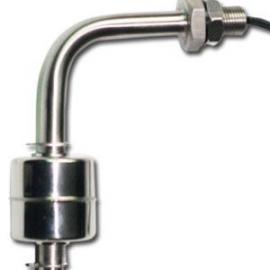 小型不锈钢浮球液位开关