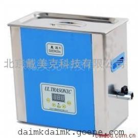 供应台式数控超声波清洗器SD3300H