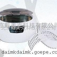 供应SD-1000型家用迷你超声波清洗机