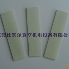 天津欧瑞康莱宝真空泵叶片SV系列 (单级旋片泵专用