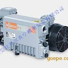 RA0063F普旭进口真空泵(现货,原装