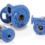 GOULDS古尔兹3656 - 关闭耦合/ SAE离心泵