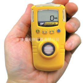 加拿大BW GasAlertExtreme气体检测仪