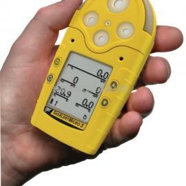 加拿大BW公司GasAlertMicro 5系列气体检测仪