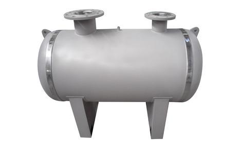 隔膜式气压罐图片