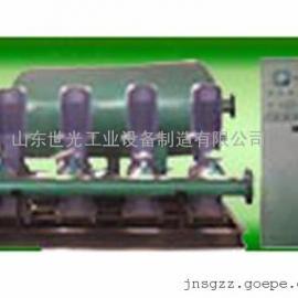 供应-高效变频供水设备、无负压供水设备、报价-销售-制造加工