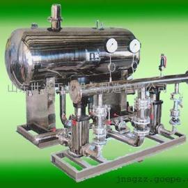 供应-国产无负供水设备、供水机组 报价-销售-制造加工公司