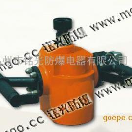 ZQS-50/1.6煤矿用手提式气动钻机矿用气动手持式帮机
