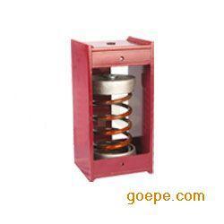 东莞铭邦减震器 JH-H&F型悬吊式避震器
