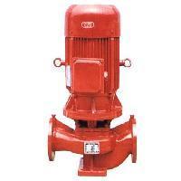 XBD-L立式单级管道消防泵