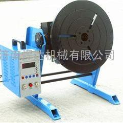 焊达破冰价格供应HD-30自动焊接转台自动焊转盘 自动焊变位机