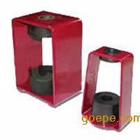 厂家直销  东莞铭邦减震器 JH-R型悬吊式避震器