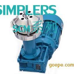 GMP磁力搅拌器,配液罐磁力搅拌器